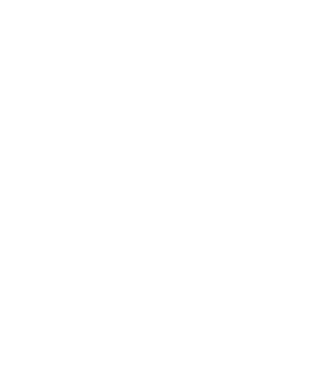 Ocean Grove Fishing Charters