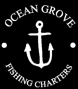 Ocean Grove Fishing Charters